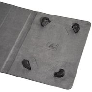 """Фото Чехол для планшетного ПК Hama для планшета 8"""" Xpand черный (135502)"""