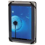 """Фото Чехол для планшетного ПК Hama для планшета 7"""" Piscine искусственная кожа черный (108270)"""