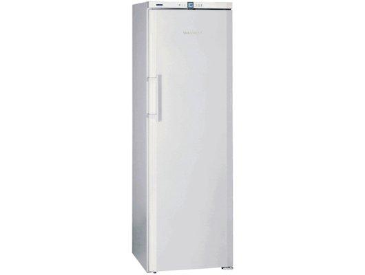 Морозильная камера вертикальная LIEBHERR GNP 3056-21 001