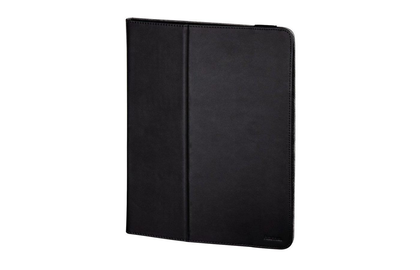 """Чехол для планшетного ПК Hama для планшета 8"""" Xpand черный (135502)"""