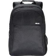"""Кейс для ноутбука Asus ARGO для ноутбука 15.6"""" черный нейлон/полиэстер (90XB00Z0-BBP000)"""