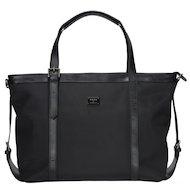 """Кейс для ноутбука Asus Metis (90-XB3U00BA00000) black 15"""""""