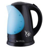 Чайник электрический  CENTEK CT-1039 черный