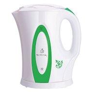 Чайник электрический  CENTEK CT-0032 зеленый