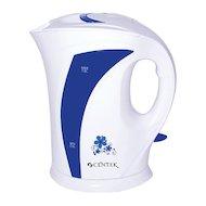 Чайник электрический  CENTEK CT-0030 синий