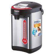 Чайник электрический  CENTEK CT-0081 черный