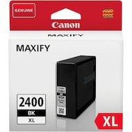 Фото Картридж струйный Canon PGI-2400XLBK 9257B001 черный для MAXIFY iB4040, МВ5040/5340