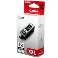 Фото Картридж струйный Canon PGI-455XXL 8052B001 черный