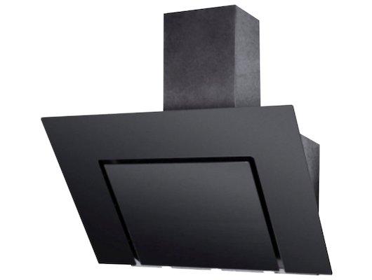 Вытяжка ZERTEK ZRK-550CB