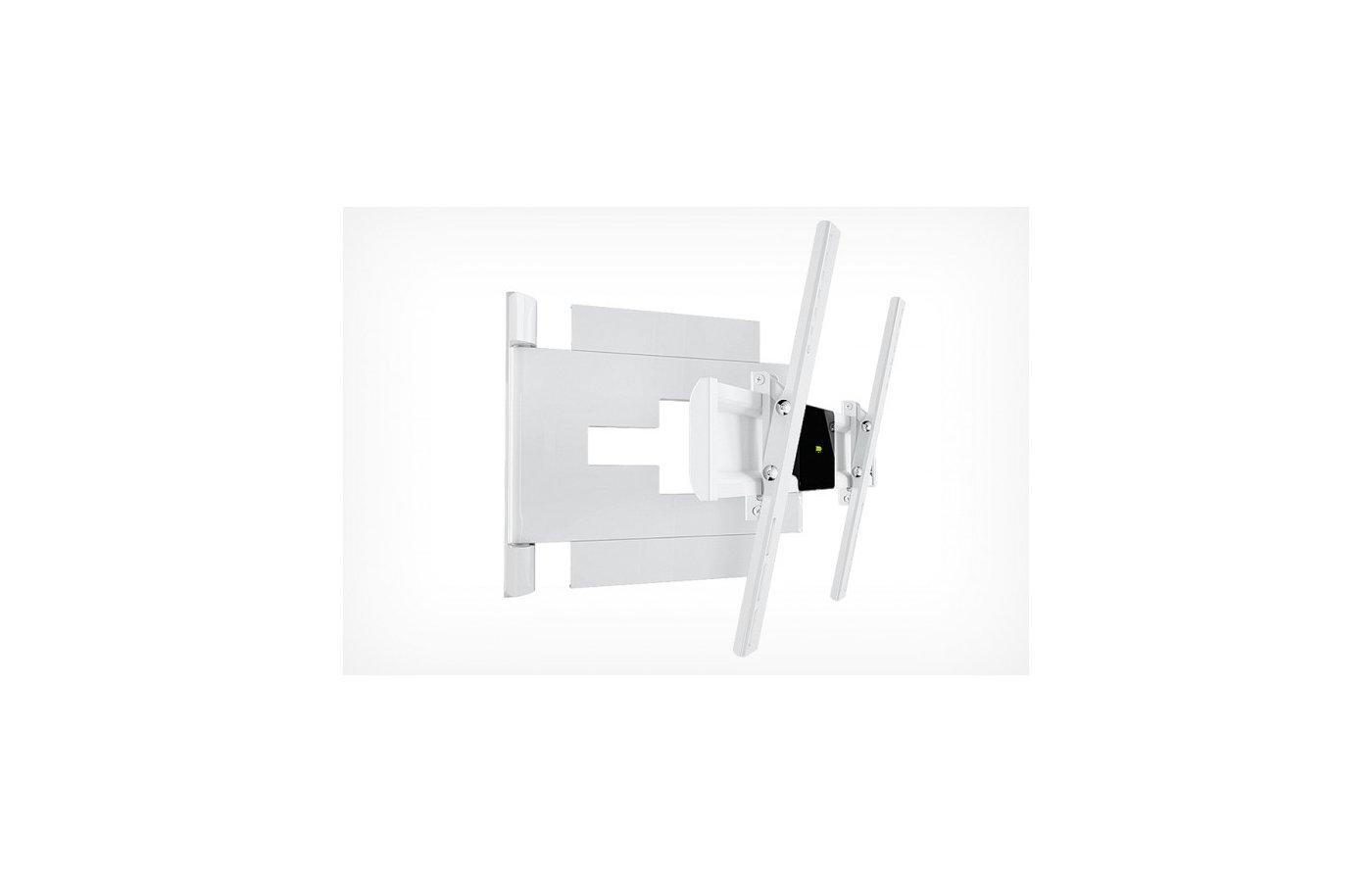"""Кронштейны 42""""- 65 Holder LEDS-7024 белый"""