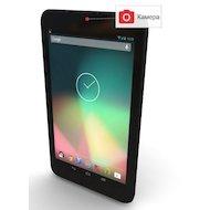 Фото Планшет Alcatel I216X (PIXI 7) Black/Black 3G