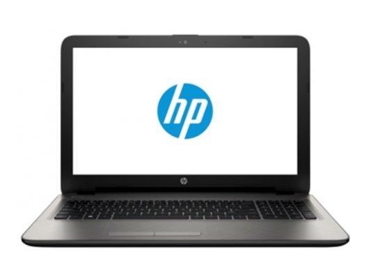 Ноутбук HP 15-ac011UR /N0J84EA/