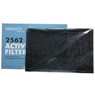 Фото Фильтры для воздухоочистителей Фильтр AOS 2562 для 2061/71 Active carbon (угольный)