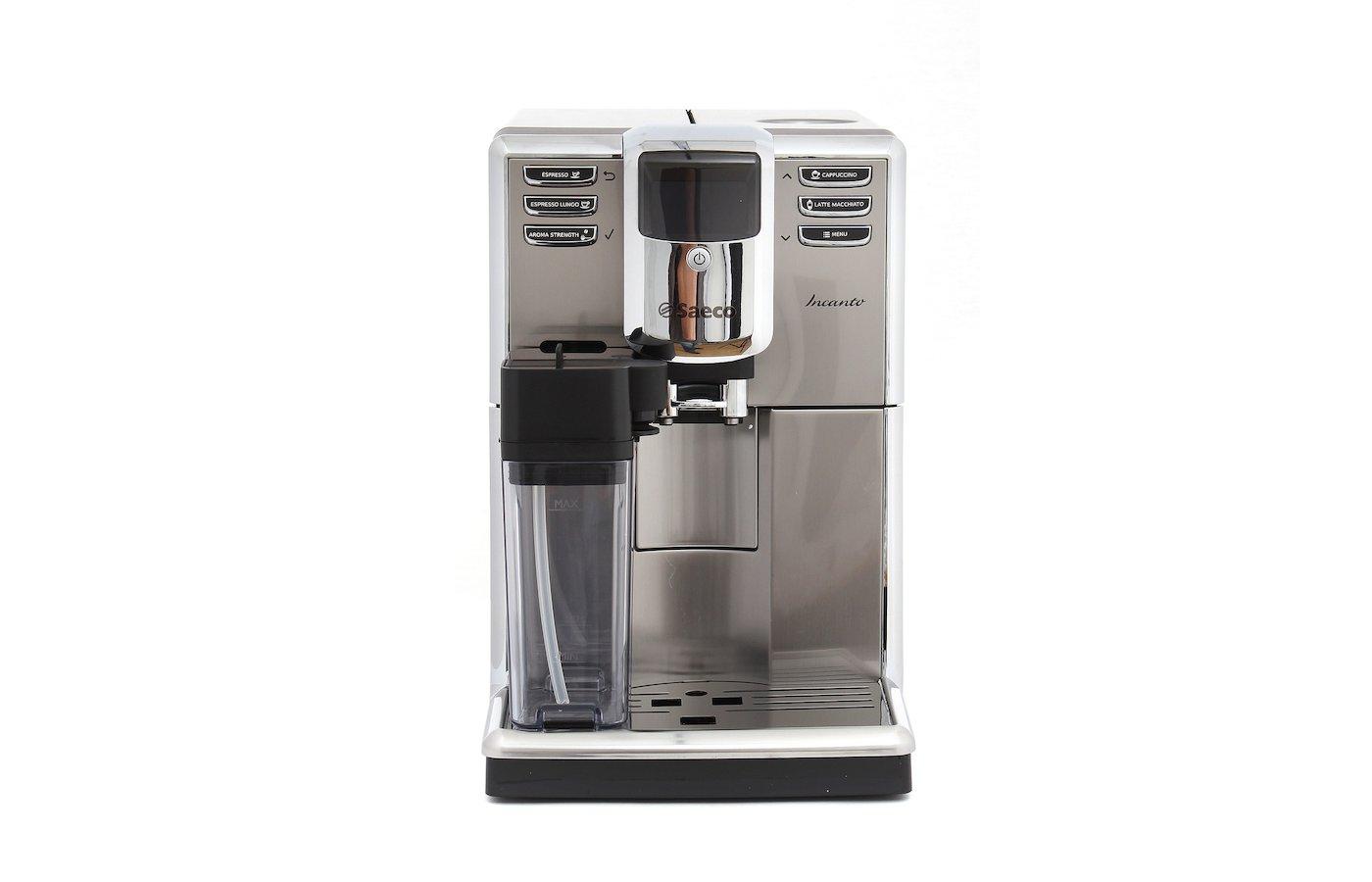 Кофемашина SAECO HD 8918/09 Incanto