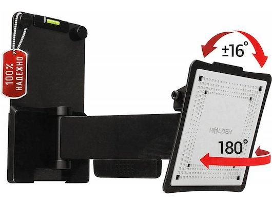 """Кронштейны 22""""- 37 Holder LCD-U1804-B"""