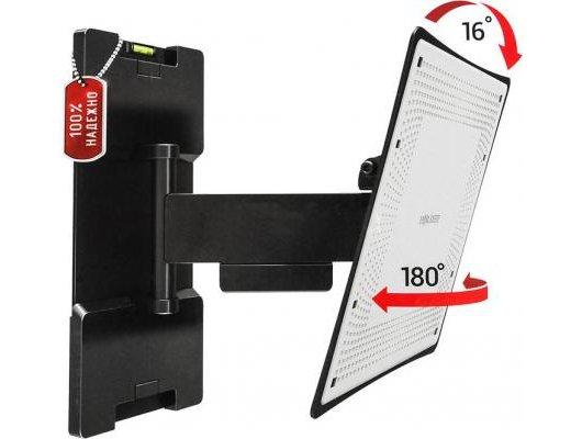 """Кронштейны 37""""- 46 Holder LCD-U2804-B"""