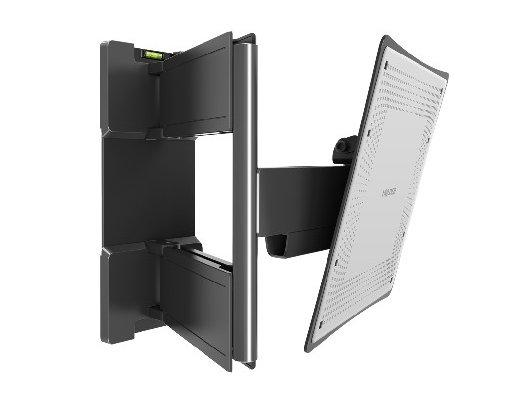 "Кронштейны 37""- 46 Holder LCD-SU2805-B"