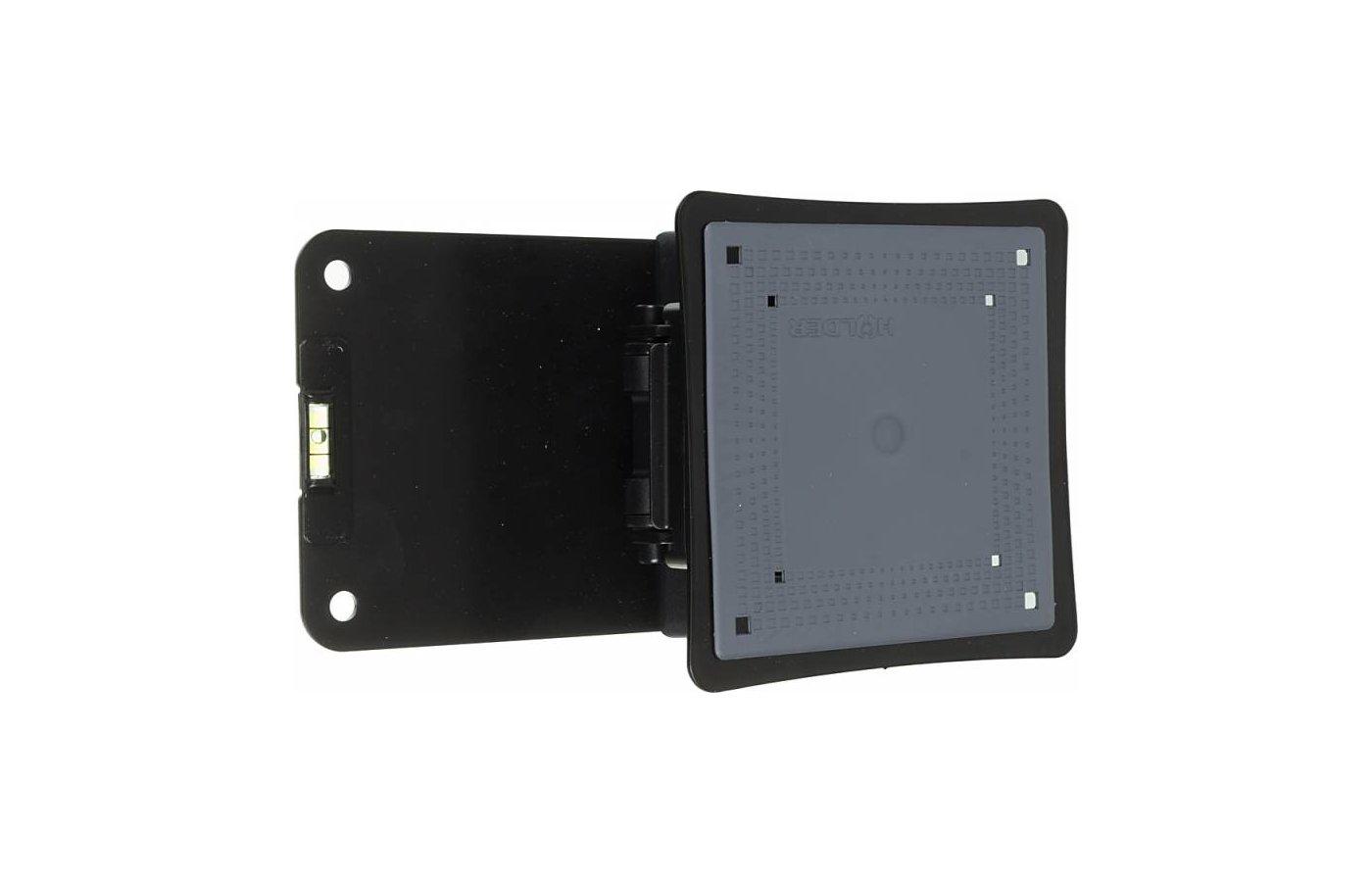 """Кронштейны 22""""- 37 Holder LCD-M1803-B"""