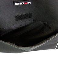 Фото Кейс для ноутбука CROWN CMB-435 черный