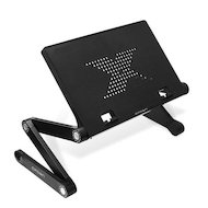 Фото Подставка для ноутбука CROWN CMLS-102 стол для ноутбука