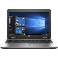Ноутбук HP Probook 655 UMA /Y3B22EA/