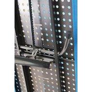Фото Гладильные доски Эльза-Классик автомат Доска гладильная-металл