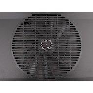 Фото Подставка для ноутбука ZALMAN ZM-NC11 до 17 вентилятор 220мм черная