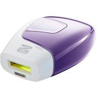 Фотоэпиляторы SILKN GLIDE XPRESS 300K (GLE3PE2L001)