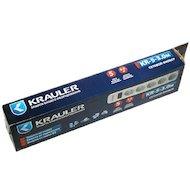 Сетевой фильтр KRAULER KR-5-3.0M 5роз./3м.