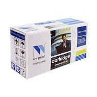 Фото Картридж лазерный NV-Print совместимый для Samsung MLT-D119S для ML-1610/1615/1620/1625/ML-2010/2015/2020/ 2510/2570/2