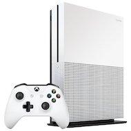 Xbox One S 500 ГБ (ZQ9-00013)