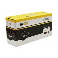 Фото Картридж лазерный Hi-Black TN-2090 для Brother HL-2132R/DCP-7057R