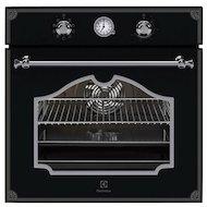 Духовой шкаф ELECTROLUX OPEA 2350 B