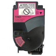 Картридж лазерный Konica Minolta 4053-603 Тонер Картридж пурпурный для Minolta C350/351/450 (11500стр.)