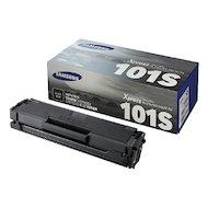 Картридж лазерный Samsung MLT-D101S