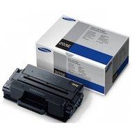 Фото Картридж лазерный Samsung MLT-D203E черный для SL-M3820D/M3820ND/M4020ND/M4020NX (10000стр.)