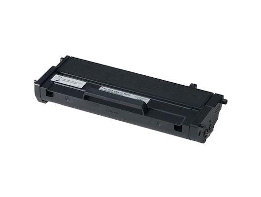 Картридж лазерный Ricoh SP 150HE