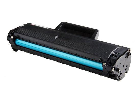 Картридж лазерный Samsung CS-S1660 (D104S) for ML-1660/1665 SCX-3205 (1500стр) CACTUS