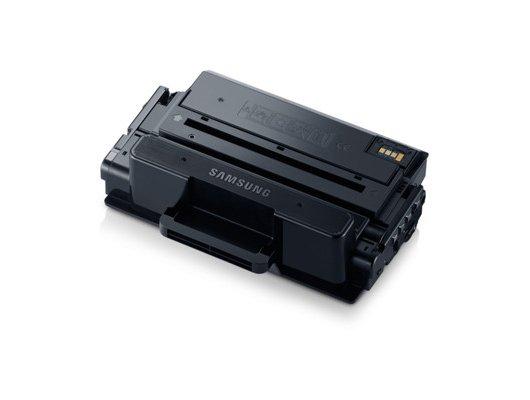 Картридж лазерный Samsung MLT-D203E черный для SL-M3820D/M3820ND/M4020ND/M4020NX (10000стр.)