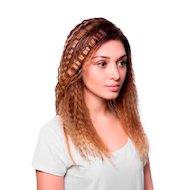 Фото Щипцы для выпрямления волос Ga.Ma P21.WAVES