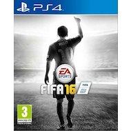 FIFA 16 (Xbox One русскаяверсия)