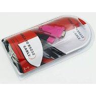 USB Кабель Кабель USB A(m) - COM 9-pin(m) 1.2м (726471)