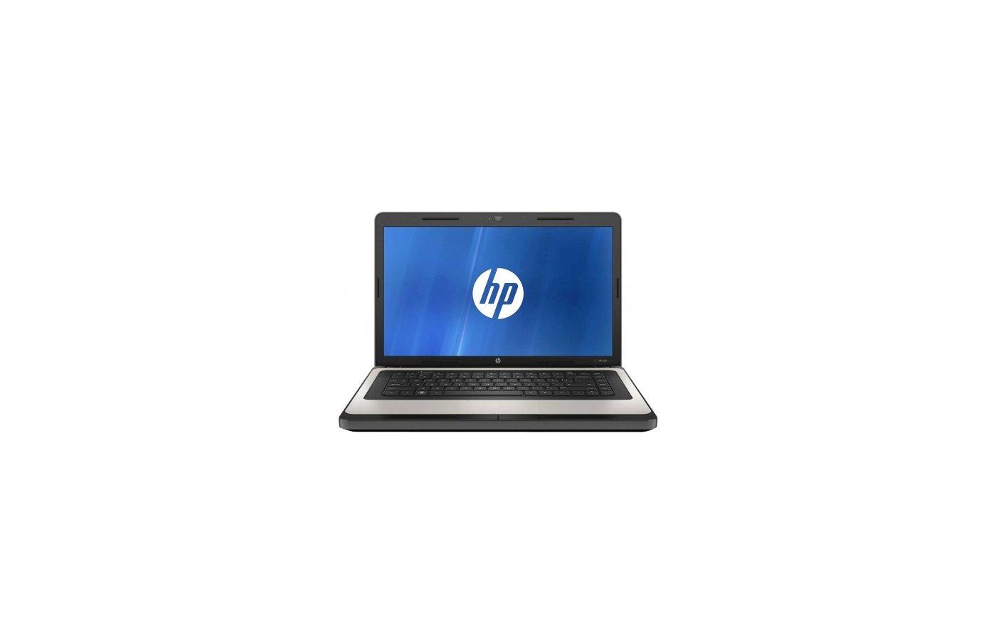 Ноутбук HP 635 /A1E34EA/