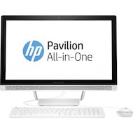 Моноблок HP Pavilion 27-a275ur /1AX10EA/