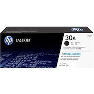 Картридж лазерный HP CF230A черный для HP LJ Pro M203/M227 (1600стр.)