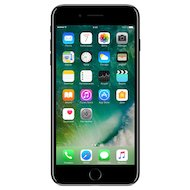 Смартфон Apple iPhone 7+ 256GB Jet Black MN512RU/A