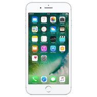 Смартфон Apple iPhone 7+ 256GB Silver MN4X2RU/A