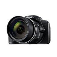 Фотоаппарат компактный Nikon Coolpix B700 black