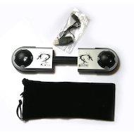 Фото Подставка для ноутбука Titan TTC-G5T