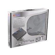 Фото Подставка для ноутбука Titan TTC-G3TZ